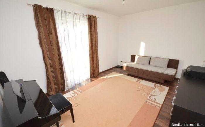 Gäste-Schlafzimmer
