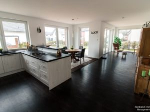 Küche-Esszimmer.png